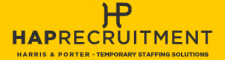 HAP recruitment- UK wide staffing agency