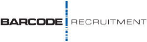 Barcode - UK wide staffing agency